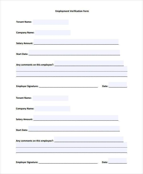 verification form cvresumeunicloudpl - verification form