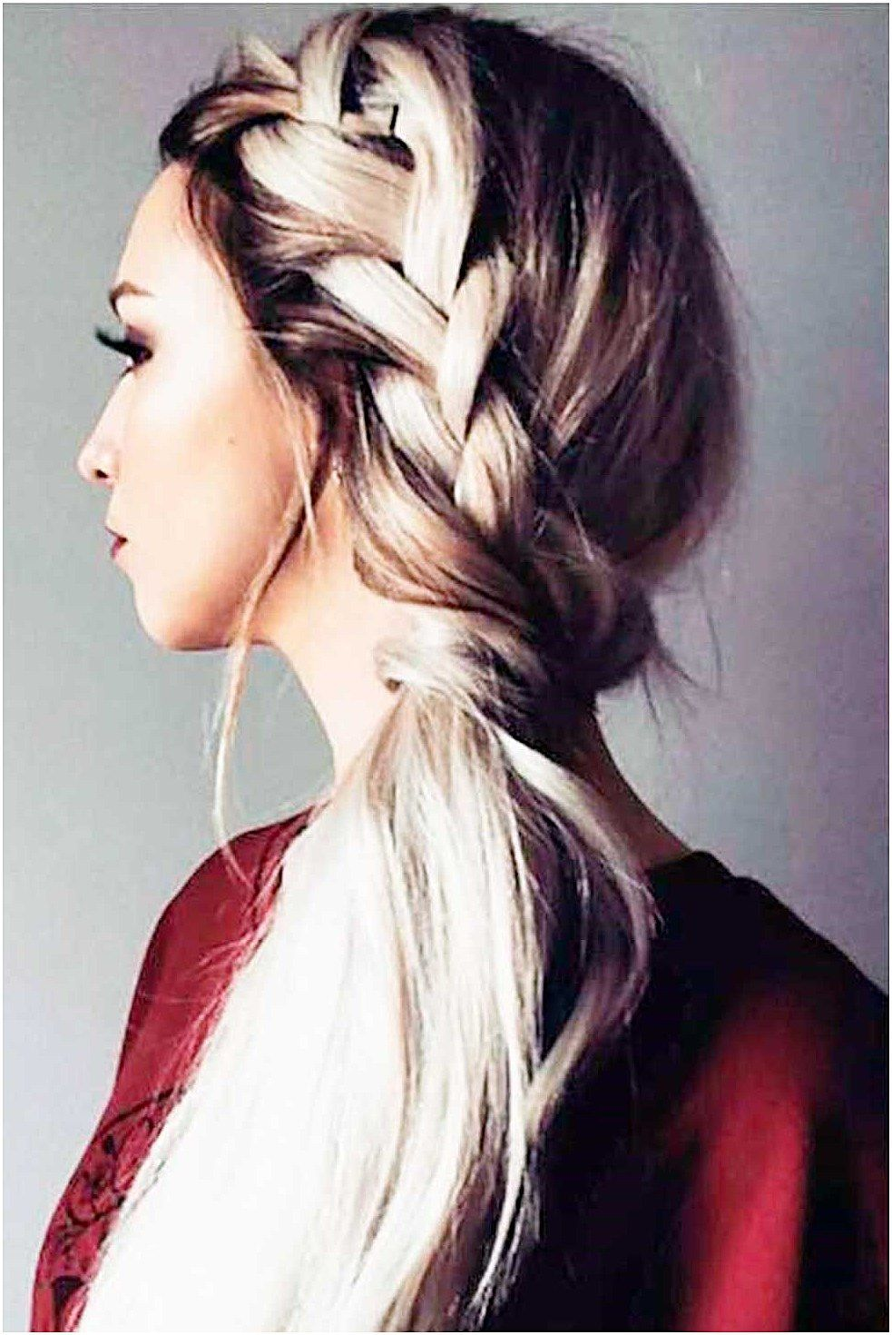 """Amazing Braid Hairstyles for Christmas Party and other Holidays ? See more: glaminati.com/… <a class=""""pintag"""" href=""""/explore/QuickBraid/"""" title=""""#QuickBraid explore Pinterest"""">#QuickBraid</a> <a class=""""pintag"""" href=""""/explore/QuickBraidedHairstyle/"""" title=""""#QuickBraidedHairstyle explore Pinterest"""">#QuickBraidedHairstyle</a>  click for info.<p><a href=""""http://www.homeinteriordesign.org/2018/02/short-guide-to-interior-decoration.html"""">Short guide to interior decoration</a></p>"""