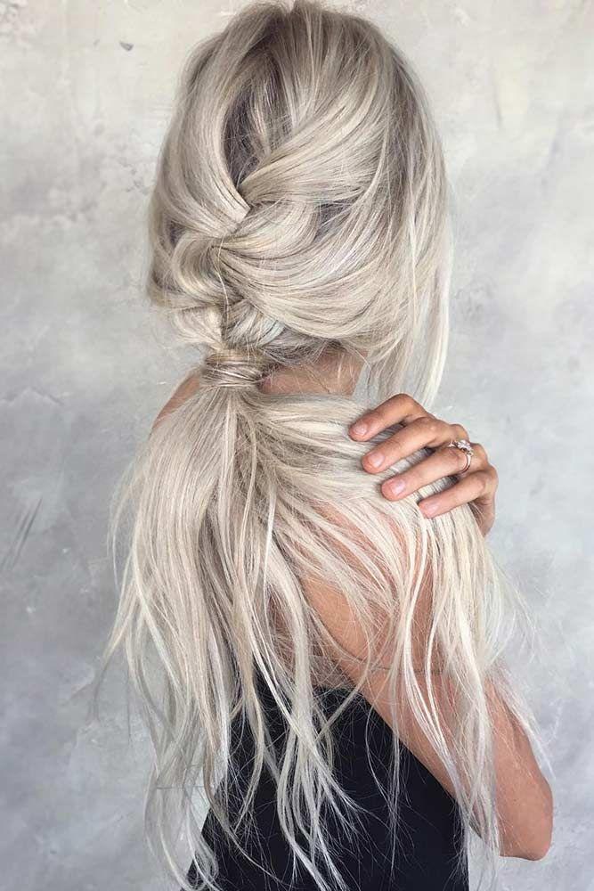 Hair Inspiration 2019-04-06 16:10:49