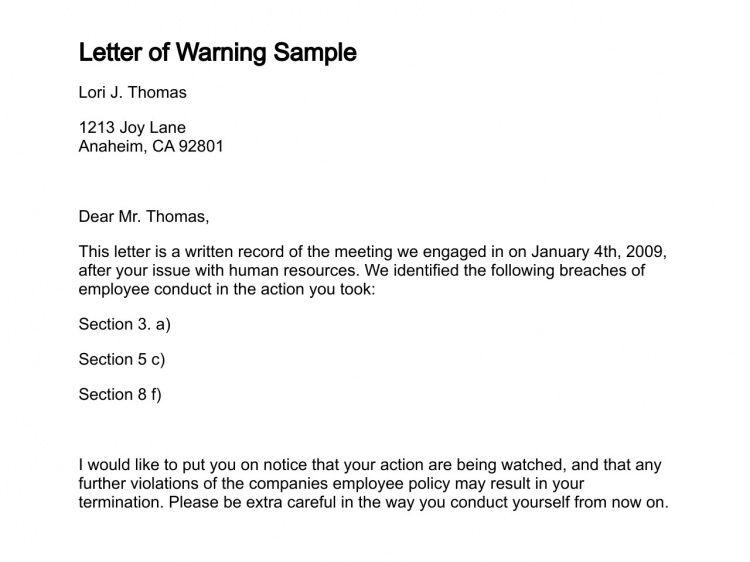 employee separation letter node2004-resume-templatepaasprovider - employment separation letter sample