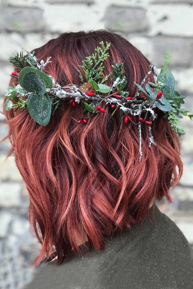 "Bob Hairstyle For Valentines Day With Floral Band <a class=""pintag"" href=""/explore/bobhairstyles/"" title=""#bobhairstyles explore Pinterest"">#bobhairstyles</a> <a class=""pintag"" href=""/explore/bobhair/"" title=""#bobhair explore Pinterest"">#bobhair</a> <a class=""pintag"" href=""/explore/hairaccessory/"" title=""#hairaccessory explore Pinterest"">#hairaccessory</a>  ★ How about you to check out some iconic, cute short hairstyles to impress your men with a new image this Valentine's day? Sexy shoulder length lobs with bangs, creative updos and half up ideas, braids, and a lot of easy and popular 'dos for women are here! ★ See more: <a href=""https://glaminati.com/cute-short-hairstyles-valentines-day/"" rel=""nofollow"" target=""_blank"">glaminati.com/…</a> <a class=""pintag"" href=""/explore/valentinesday/"" title=""#valentinesday explore Pinterest"">#valentinesday</a> <a class=""pintag"" href=""/explore/valentinesdayhair/"" title=""#valentinesdayhair explore Pinterest"">#valentinesdayhair</a> <a class=""pintag"" href=""/explore/hairstyles/"" title=""#hairstyles explore Pinterest"">#hairstyles</a> <a class=""pintag"" href=""/explore/glaminati/"" title=""#glaminati explore Pinterest"">#glaminati</a> <a class=""pintag"" href=""/explore/lifestyle/"" title=""#lifestyle explore Pinterest"">#lifestyle</a><p><a href=""http://www.homeinteriordesign.org/2018/02/short-guide-to-interior-decoration.html"">Short guide to interior decoration</a></p>"