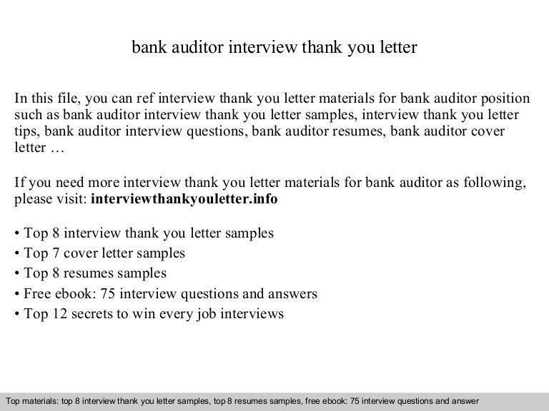 Hospitalist Cover Letter Sample Resume Uk Resume Cv Cover Letter - cover letter for resumes examples