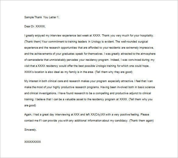 Research Investigator Cover Letter Cvresumeunicloudpl