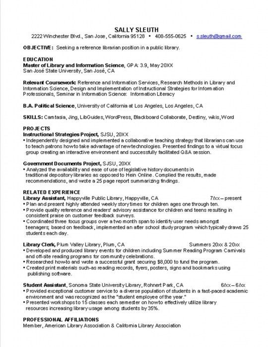 How To Describe Yourself In A Resume Example Flight Attendant - sample flight attendant resume