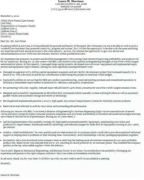 sign off cover letter how to a 14829 - How To Sign A Cover Letter