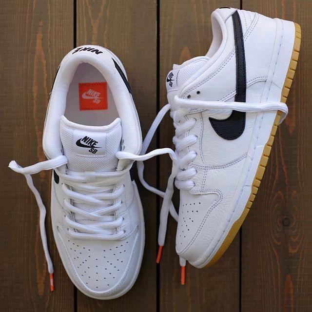 Nike SB Features (@nikesbfeatures) • Fotos y vídeos de Instagram