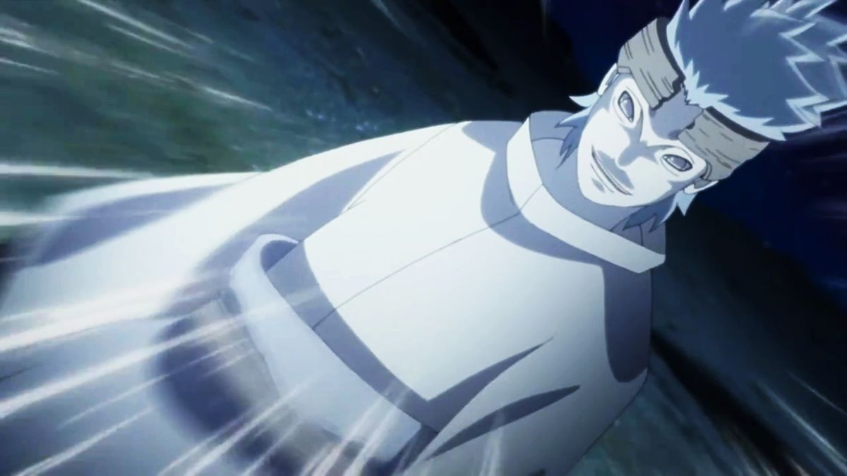 toner vs Urashiki