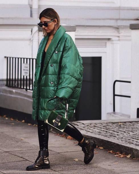 Jacket – Wheretoget