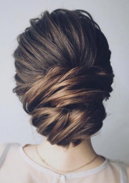 "Featured Hairstyle: Lena Bogucharskaya; www.instagram.com/lenabogucharskaya; Wedding hairstyle idea. <a class=""pintag"" href=""/explore/weddingmakeups/"" title=""#weddingmakeups explore Pinterest"">#weddingmakeups</a><p><a href=""http://www.homeinteriordesign.org/2018/02/short-guide-to-interior-decoration.html"">Short guide to interior decoration</a></p>"