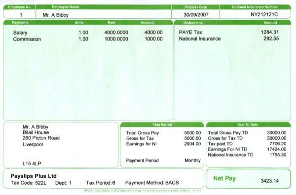 ... Free Payslip Template South Africa Payslip Template In Excel, 6   Free  Payslip Template Word ...  Free Payslip Template South Africa