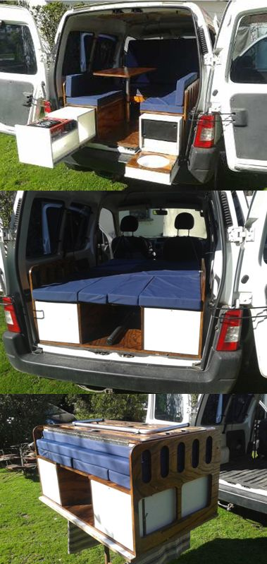 innenarchitekt braunschweig vw bus ausbau my big van conversion mirjam otto die besten 17. Black Bedroom Furniture Sets. Home Design Ideas