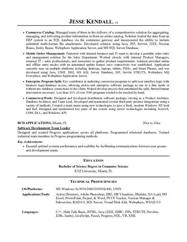 product architect sample resume cvresumeunicloudpl - Product Architect Sample Resume