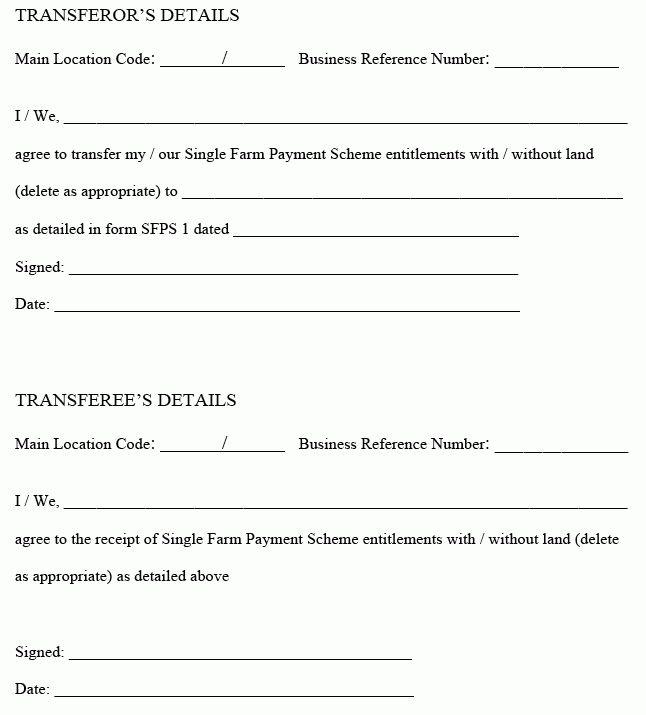 Simple Lease Agreement Sample Simple Lease Agreement 9 Examples - printable lease agreement sample