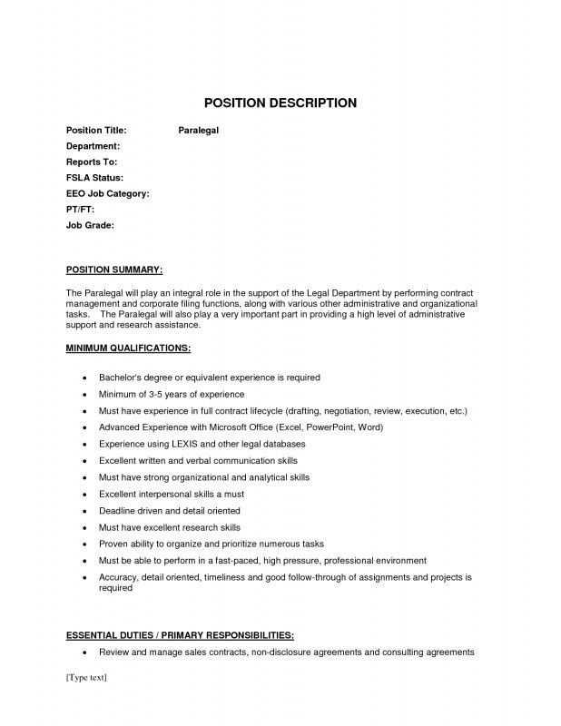 School Secretary Cover Letter School Secretary Cover Letter - free sample cover letters