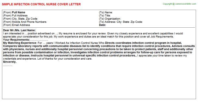 Iv Infusion Nurse Sample Resume] 9 Best Lpn Resume Images On ...