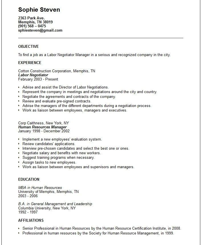 Industrial labourer professionalresume construction laborer general labourer cv template gallery certificate design and template labourer cv yelopaper Gallery
