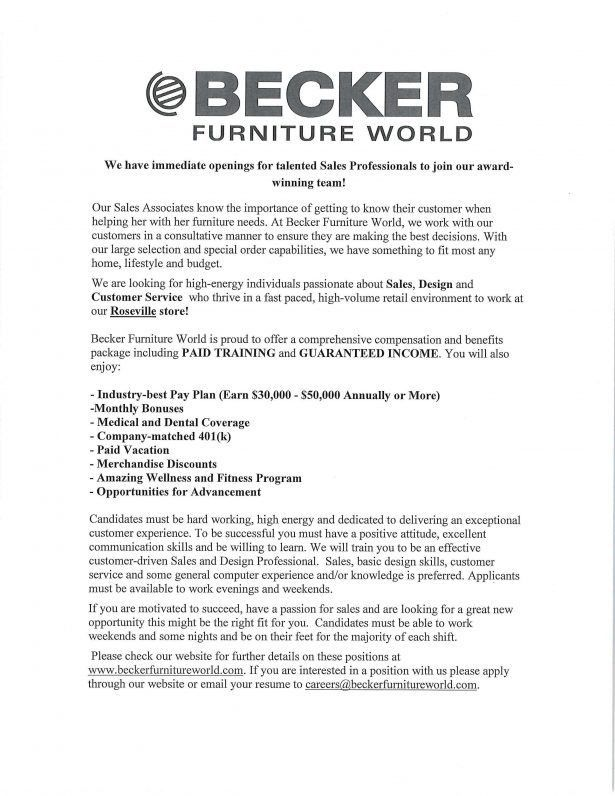 Warehouse Supervisor Resume Sample Unforgettable Inventory - resume skills list examples