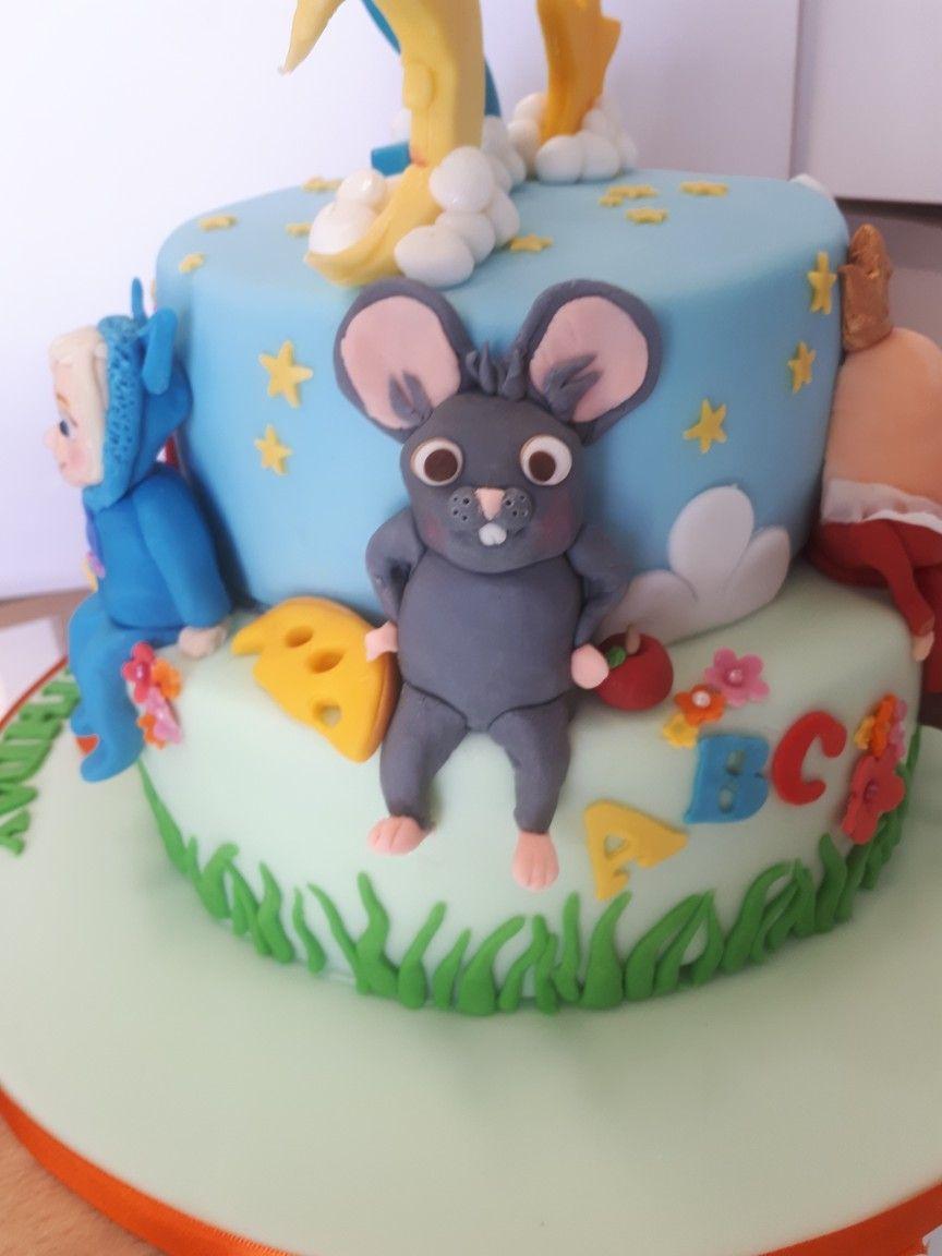 Dave and ava dave and ava cake birthday cake