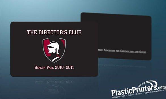 Membership Card Template   31+ Free Printable Word, PDF, PSD, EPS .  Club Membership Card Template