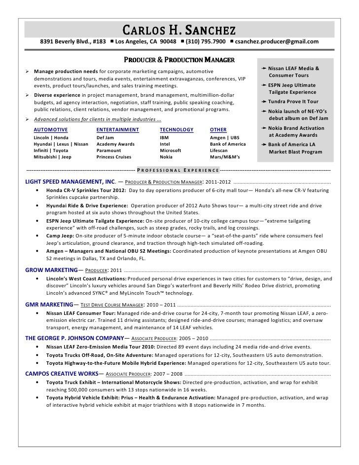 web producer resume web producer free resume samples blue sky. Resume Example. Resume CV Cover Letter