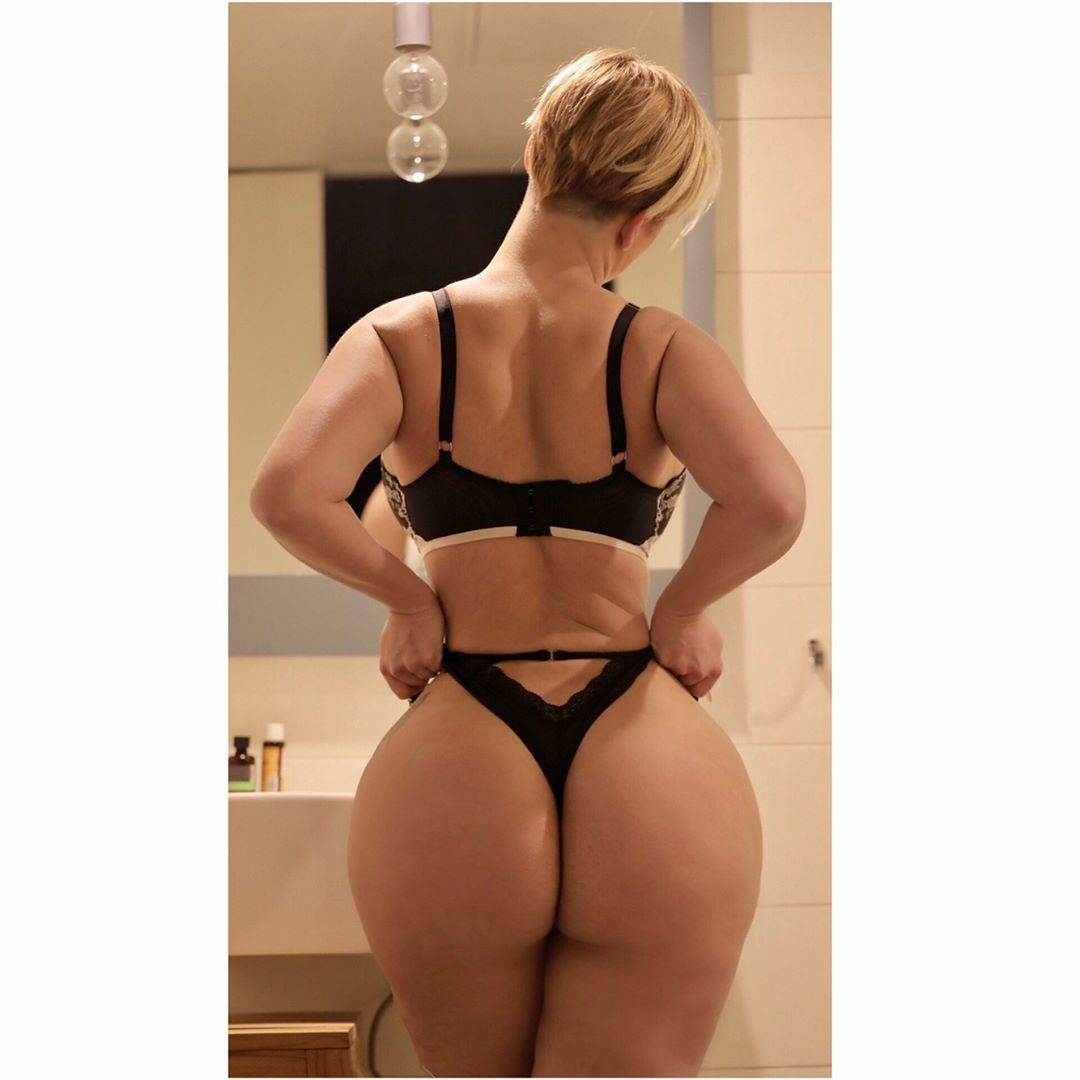 Amy Jackson Desnuda 13 best curves images | amy jackson, amy, jackson