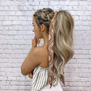 """Big ponys give me liiffeeee ❤️ filming this weekend, what do you guys want to see? Let me know below 珞 BELLAMI Hair <a class=""""pintag"""" href=""""/explore/teambellami/"""" title=""""#teambellami explore Pinterest"""">#teambellami</a><p><a href=""""http://www.homeinteriordesign.org/2018/02/short-guide-to-interior-decoration.html"""">Short guide to interior decoration</a></p>"""