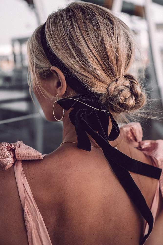 "A Messy Low Braided Bun <a class=""pintag"" href=""/explore/bun/"" title=""#bun explore Pinterest"">#bun</a> <a class=""pintag"" href=""/explore/braids/"" title=""#braids explore Pinterest"">#braids</a> <a class=""pintag"" href=""/explore/updo/"" title=""#updo explore Pinterest"">#updo</a> ★ Cute and easy bun hairstyles for short hair, shoulder length or for long hair. Pick a formal one for work or fancy events. ★ See more: <a href=""https://glaminati.com/bun-hairstyles/"" rel=""nofollow"" target=""_blank"">glaminati.com/…</a> <a class=""pintag"" href=""/explore/glaminati/"" title=""#glaminati explore Pinterest"">#glaminati</a> <a class=""pintag"" href=""/explore/lifestyle/"" title=""#lifestyle explore Pinterest"">#lifestyle</a><p><a href=""http://www.homeinteriordesign.org/2018/02/short-guide-to-interior-decoration.html"">Short guide to interior decoration</a></p>"