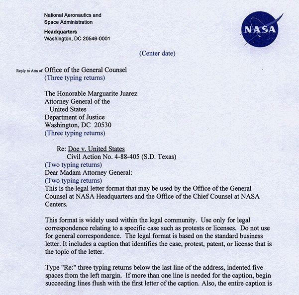 Licensing administrator sample resume