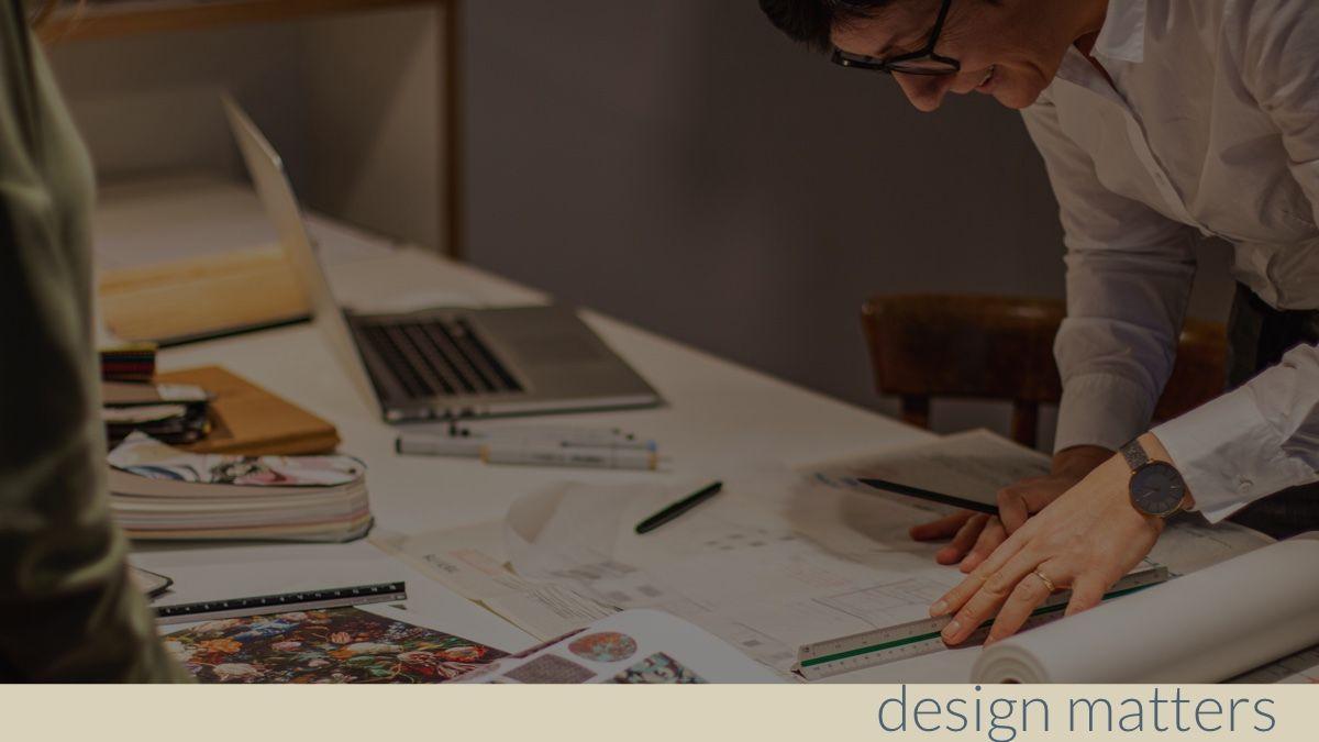innARCHITEKTUR VORREITER innarchitekturvorreiter – Profil ...