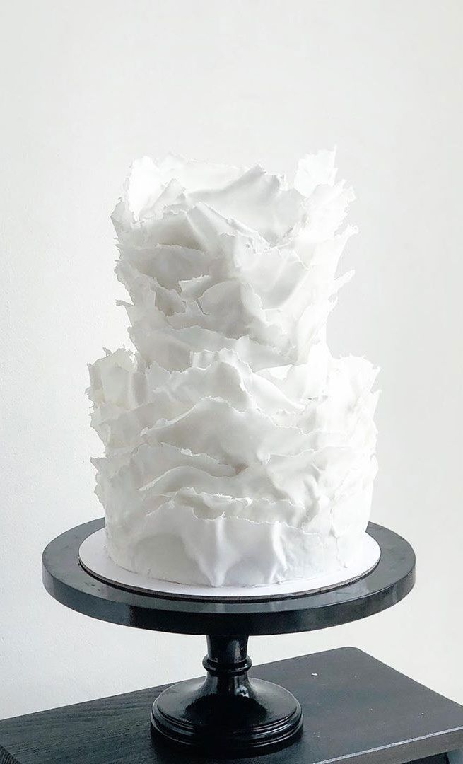 wedding cake designs 2020, wedding cake ideas, best wedding cakes, beautiful wedding cakes #weddingcakes #cakedesigns