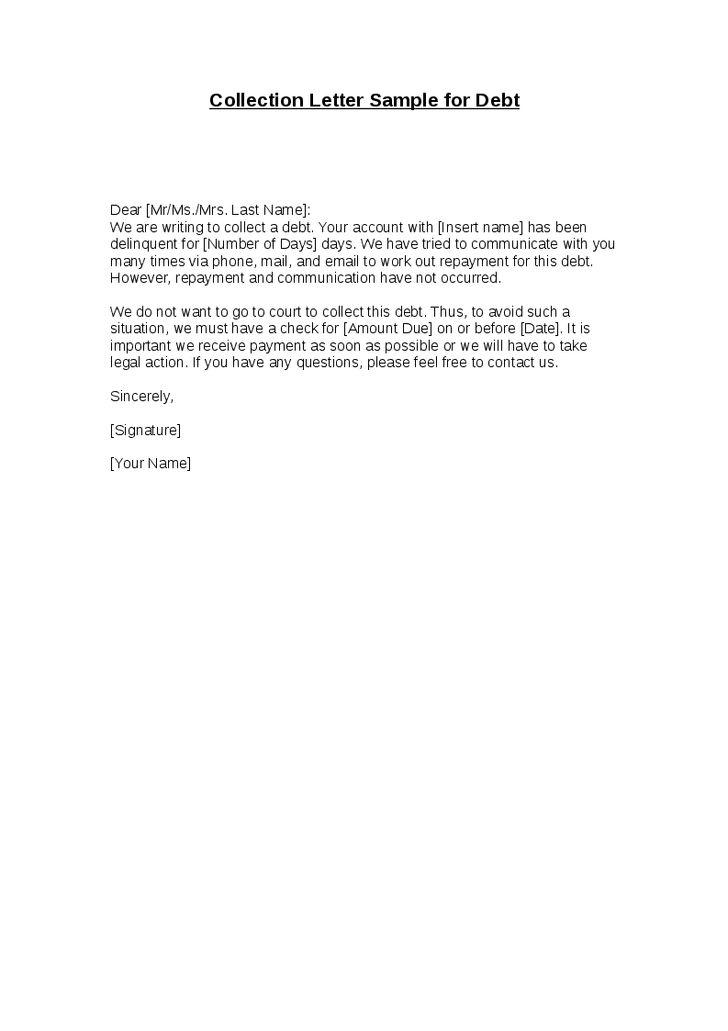 Revenue Collector Cover Letter Cvresumeunicloudpl