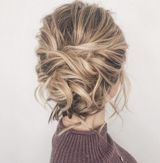"""<a class=""""pintag"""" href=""""/explore/Makeup/"""" title=""""#Makeup explore Pinterest"""">#Makeup</a>#hairstyles for <a class=""""pintag"""" href=""""/explore/weddings/"""" title=""""#weddings explore Pinterest"""">#weddings</a> <a class=""""pintag"""" href=""""/explore/guest/"""" title=""""#guest explore Pinterest"""">#guest</a>,#The 60 <a class=""""pintag"""" href=""""/explore/Prettiest/"""" title=""""#Prettiest explore Pinterest"""">#Prettiest</a> <a class=""""pintag"""" href=""""/explore/Bridal/"""" title=""""#Bridal explore Pinterest"""">#Bridal</a> Hairstyles From <a class=""""pintag"""" href=""""/explore/Real/"""" title=""""#Real explore Pinterest"""">#Real</a> Weddings,bridal hairstyles <a class=""""pintag"""" href=""""/explore/pictures/"""" title=""""#pictures explore Pinterest"""">#pictures</a>,#indian bridal hairstyle,bridal hairstyles <a class=""""pintag"""" href=""""/explore/for/"""" title=""""#for explore Pinterest"""">#for</a> <a class=""""pintag"""" href=""""/explore/long/"""" title=""""#long explore Pinterest"""">#long</a> <a class=""""pintag"""" href=""""/explore/hair/"""" title=""""#hair explore Pinterest"""">#hair</a>,#mother of the bride hairstyles,indian bridal hairstyle <a class=""""pintag"""" href=""""/explore/images/"""" title=""""#images explore Pinterest"""">#images</a>,bridal hairstyles with <a class=""""pintag"""" href=""""/explore/veil/"""" title=""""#veil explore Pinterest"""">#veil</a>,hairstyles for <a class=""""pintag"""" href=""""/explore/weddings/"""" title=""""#weddings explore Pinterest"""">#weddings</a> <a class=""""pintag"""" href=""""/explore/guest/"""" title=""""#guest explore Pinterest"""">#guest</a><p><a href=""""http://www.homeinteriordesign.org/2018/02/short-guide-to-interior-decoration.html"""">Short guide to interior decoration</a></p>"""