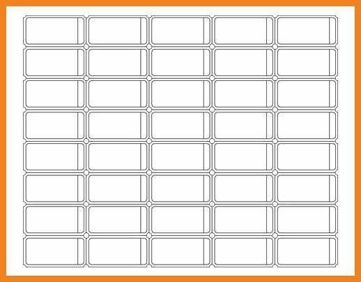 Admit One Ticket Template Free Printable Admit One Ticket - blank ticket template