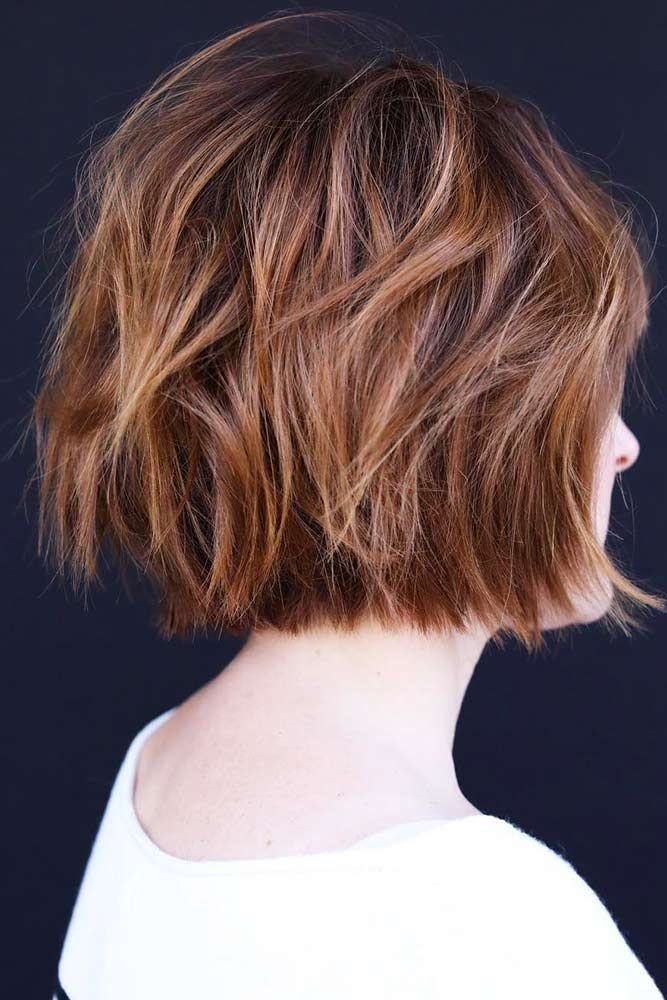 "Short Shaggy Bob For Thin Locks <a class=""pintag"" href=""/explore/shorthair/"" title=""#shorthair explore Pinterest"">#shorthair</a> <a class=""pintag"" href=""/explore/bob/"" title=""#bob explore Pinterest"">#bob</a> <a class=""pintag"" href=""/explore/shaggy/"" title=""#shaggy explore Pinterest"">#shaggy</a> ★ If you want to take your cut to the next level, why don't you leave it up to the shag haircut? The iconic ideas for short, medium, and long hair are here for you: choppy shaggy bob, layered wavy pixie with bangs, modern cuts for fine hair and lots of ideas to try in 2018. ★ See more: <a href=""https://glaminati.com/shag-haircut/"" rel=""nofollow"" target=""_blank"">glaminati.com/…</a> <a class=""pintag"" href=""/explore/glaminati/"" title=""#glaminati explore Pinterest"">#glaminati</a> <a class=""pintag"" href=""/explore/lifestyle/"" title=""#lifestyle explore Pinterest"">#lifestyle</a><p><a href=""http://www.homeinteriordesign.org/2018/02/short-guide-to-interior-decoration.html"">Short guide to interior decoration</a></p>"