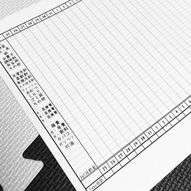Ys Pinterest づんの家計簿 Image created at 150026231315431308 ,