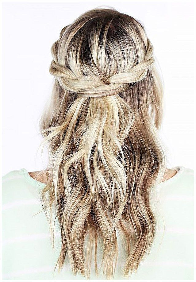 "LOVING THIS TWISTED CROWN BRAID STYLE FOR THE WEEKEND WOULD ALSO MAKE GORGEOUS WEDDING HAIR half up, half down – with a braid thrown in… perfection! <a class=""pintag"" href=""/explore/BraidHair/"" title=""#BraidHair explore Pinterest"">#BraidHair</a> <a class=""pintag"" href=""/explore/Braid/"" title=""#Braid explore Pinterest"">#Braid</a> <a class=""pintag"" href=""/explore/Hair/"" title=""#Hair explore Pinterest"">#Hair</a> click now for more.<p><a href=""http://www.homeinteriordesign.org/2018/02/short-guide-to-interior-decoration.html"">Short guide to interior decoration</a></p>"