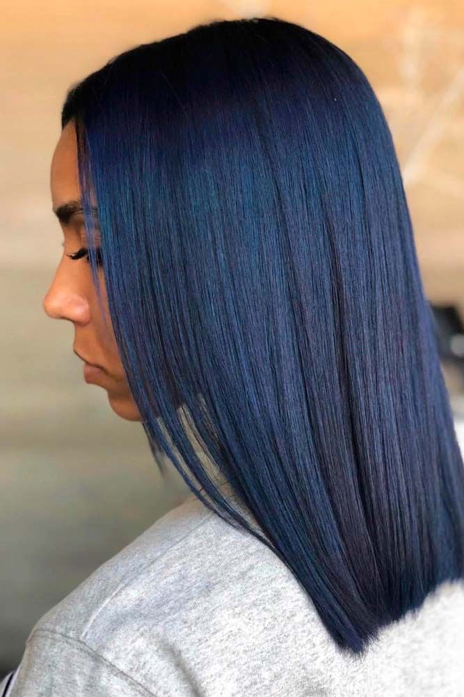 "Navy Blue Seek Lob <a class=""pintag"" href=""/explore/sleekhair/"" title=""#sleekhair explore Pinterest"">#sleekhair</a> <a class=""pintag"" href=""/explore/colorfulhair/"" title=""#colorfulhair explore Pinterest"">#colorfulhair</a> <a class=""pintag"" href=""/explore/straighhair/"" title=""#straighhair explore Pinterest"">#straighhair</a> ★ Long bob haircuts are often referred to as lobs. Well, lobs never go out because they are truly timeless. But that does not mean that lobs do not get updated from time to time. In this picture gallery, we would like to present you classic and trendy variations of a lob. ★ See more: <a href=""https://glaminati.com/long-bob-haircuts/"" rel=""nofollow"" target=""_blank"">glaminati.com/…</a> <a class=""pintag"" href=""/explore/glaminati/"" title=""#glaminati explore Pinterest"">#glaminati</a> <a class=""pintag"" href=""/explore/lifestyle/"" title=""#lifestyle explore Pinterest"">#lifestyle</a> <a class=""pintag"" href=""/explore/longbobhairstyles/"" title=""#longbobhairstyles explore Pinterest"">#longbobhairstyles</a> <a class=""pintag"" href=""/explore/lobhairstyle/"" title=""#lobhairstyle explore Pinterest"">#lobhairstyle</a><p><a href=""http://www.homeinteriordesign.org/2018/02/short-guide-to-interior-decoration.html"">Short guide to interior decoration</a></p>"