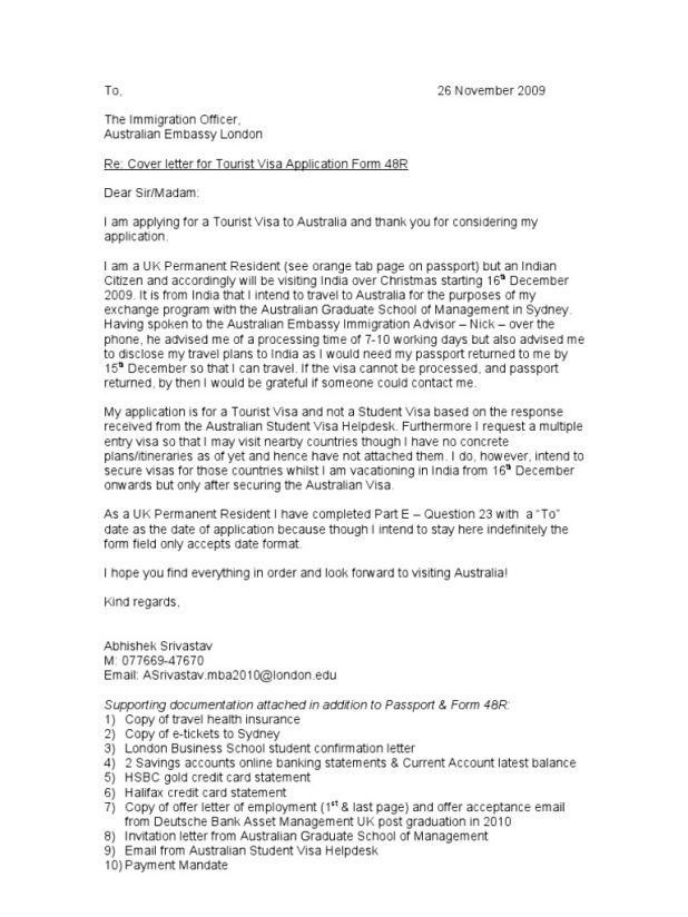 ... Cover Letter For Immigration Officer 100 Immigration Officer   Refuse  Collector Cover Letter ...