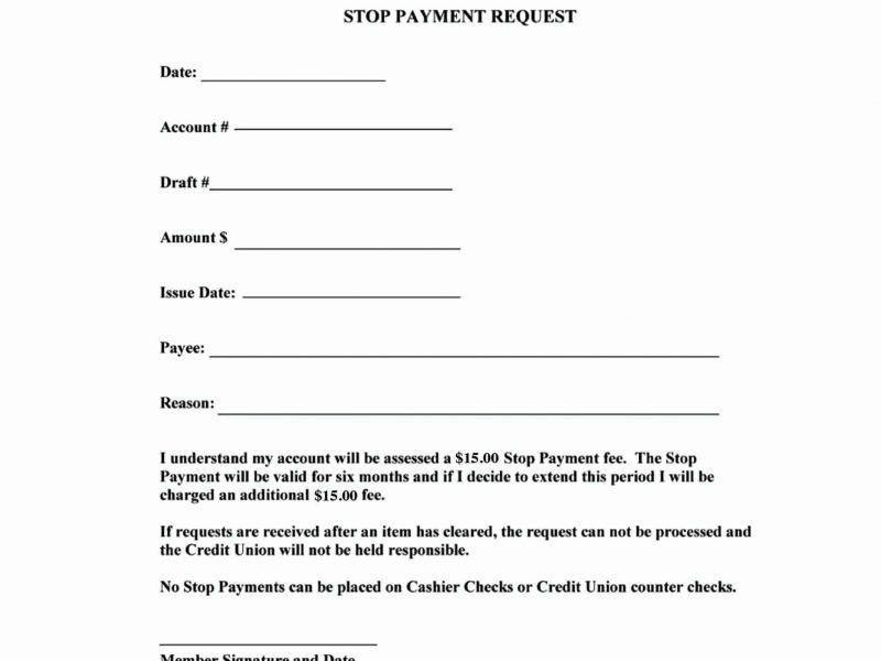Ach request form template ibovnathandedecker payment form template node2003 cvresume paasprovider com maxwellsz
