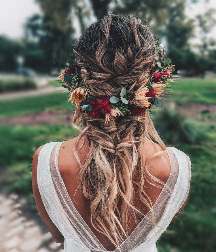 """Fashionable Ideas For Bohemian Hairstyles<p><a href=""""http://www.homeinteriordesign.org/2018/02/short-guide-to-interior-decoration.html"""">Short guide to interior decoration</a></p>"""