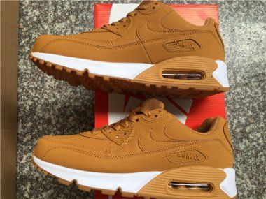 Nike Air Max 90 Shoes WX251
