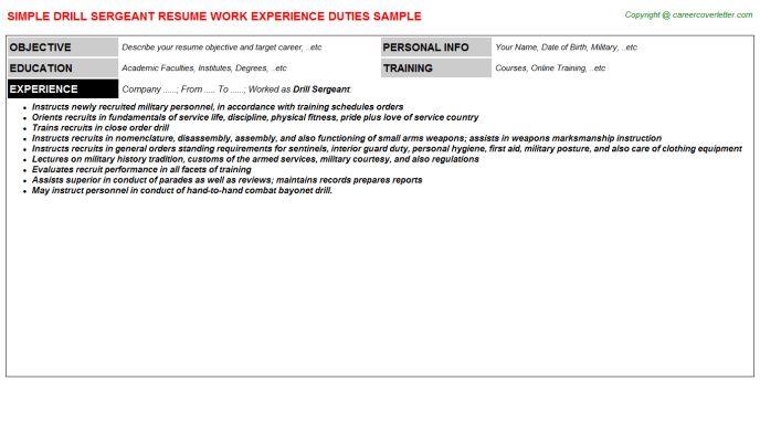gis operator sample resume cvresumeunicloudpl - Cctv Operator Sample Resume