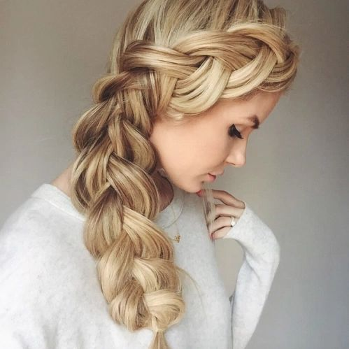 """Whether you're festival bound or simply love low-maintenance, high-humidity hairstyles, braids offer the most variety. You can wear pretty plaits half-up, in an updo for a formal feel, or channel Katniss Everdeen's side swept style if your hair is on the longer side. Here, we've rounded up the best braid-focused Instagrammers, follow them now for some serious inspiration.<p><a href=""""http://www.homeinteriordesign.org/2018/02/short-guide-to-interior-decoration.html"""">Short guide to interior decoration</a></p>"""