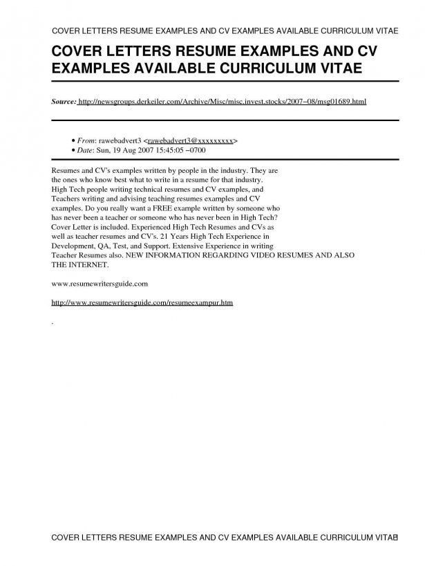 Free cover letter template 50 free word pdf documents free - blank cover letter