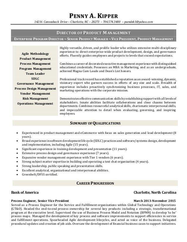 Enterprise Software Sales Resume. Ea 1001 Environmental Assessment .  Software Sales Resume