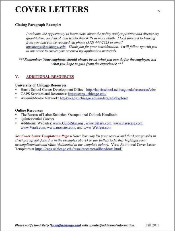 ... Cdo Analyst Sample Resume Cdo Analyst Sample Resume Cdo Analyst   Shoe  Repair Sample Resume ...