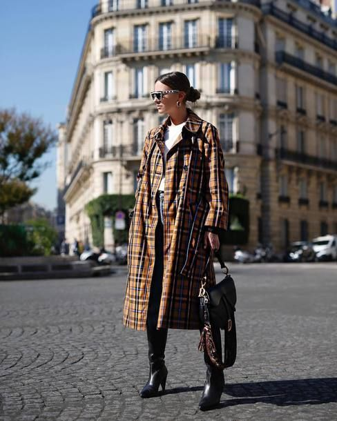 Coat, 995€ at  – Wheretoget