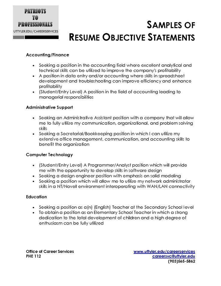 resume objective for bartender server bartender resume resume