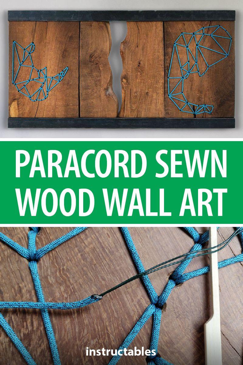 paracord sewn art.jpg