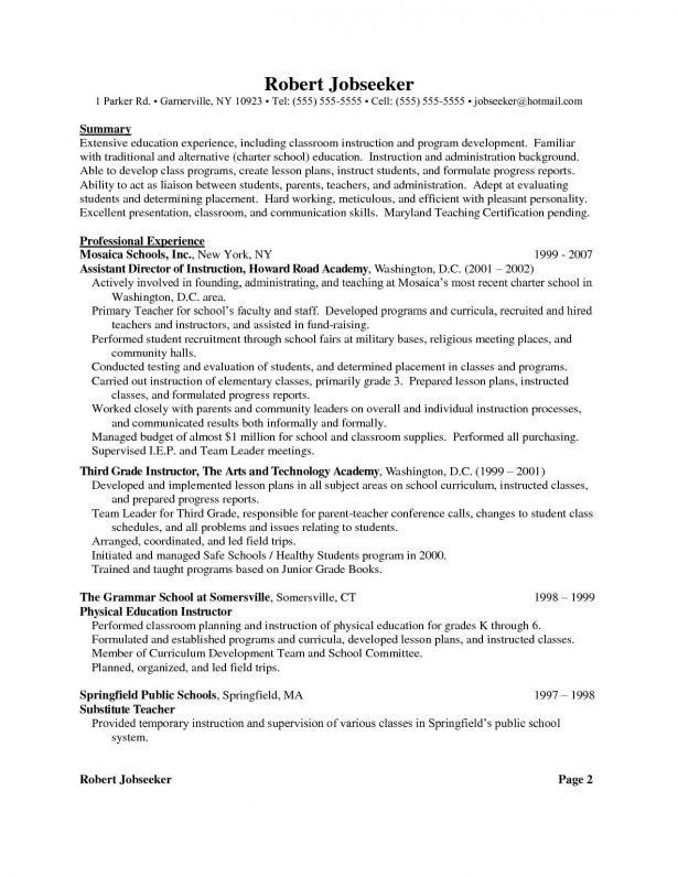 Sample Resume Skills Section How To Write A Resume Skills Section - what to list in the skills section of a resume